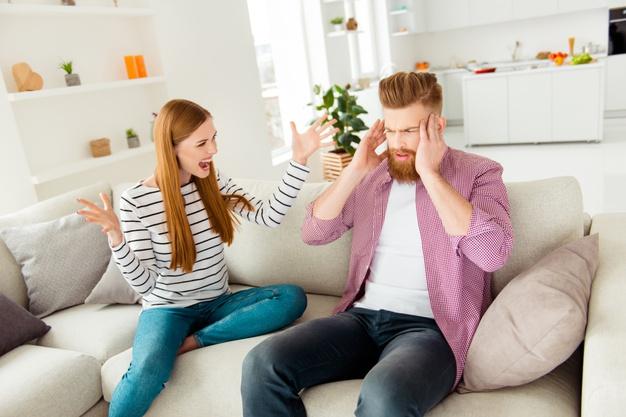 terminar relaciones adictivas