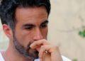 El médico Leopoldo Luque cuenta una pelea que tuvo con Maradona