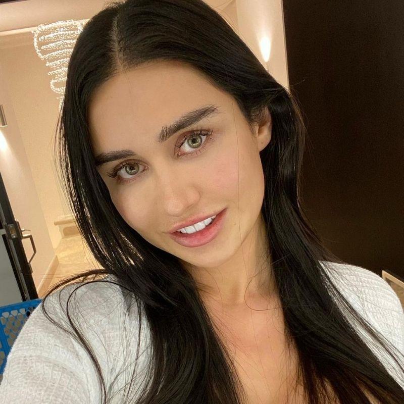 Doctor Kardashian mexicana
