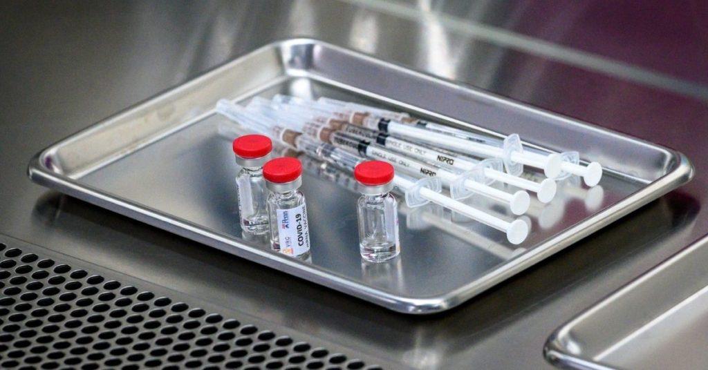 Inmunidad COVID-19