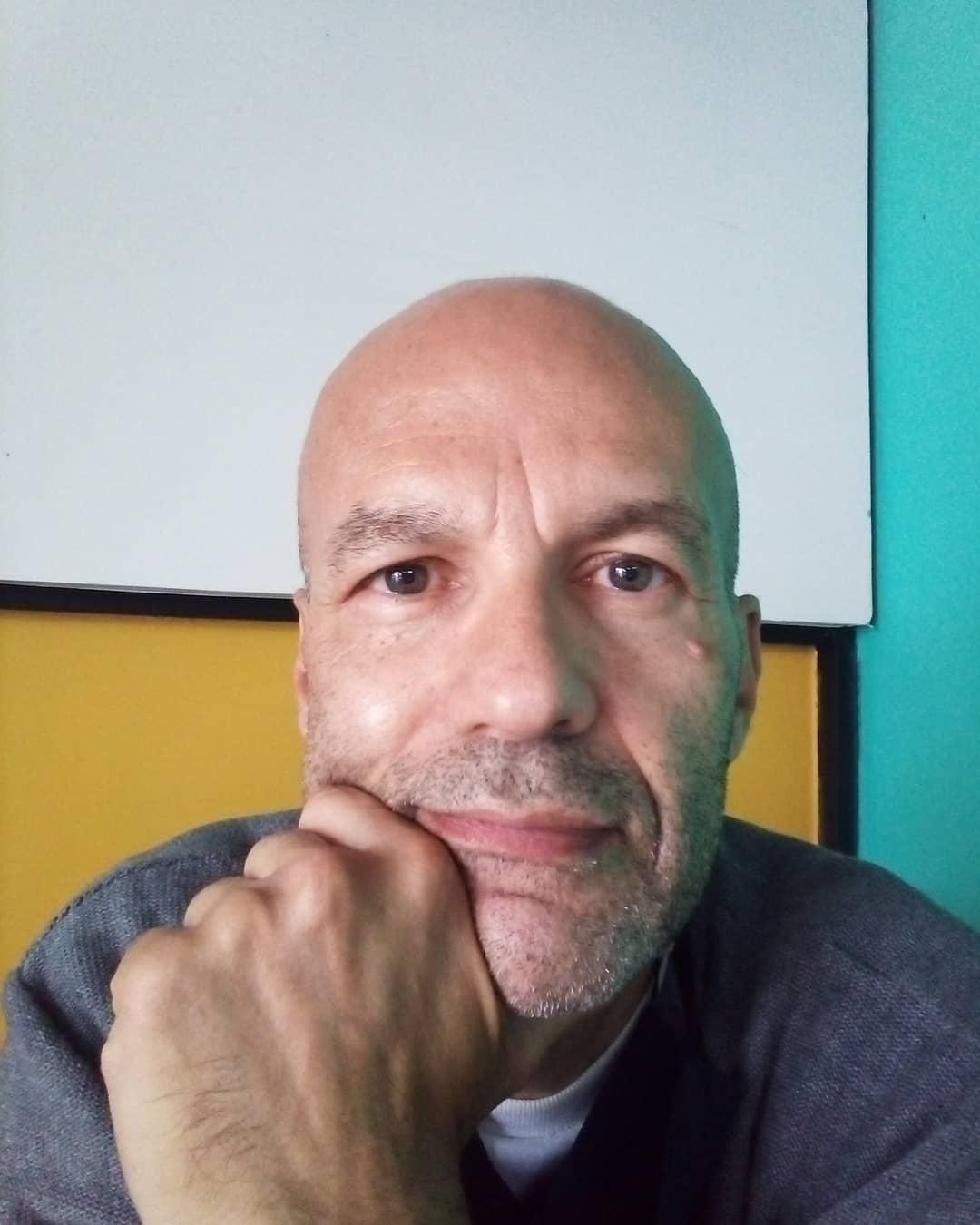 Andrés Felipe Martínez