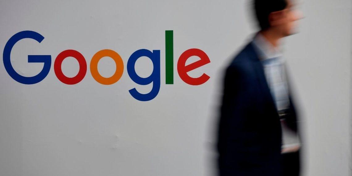 Polémica en Google por el despido de una investigadora afrodescendiente