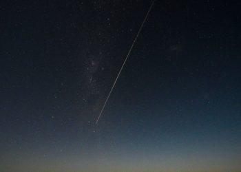 Sonda japonesa regresa a la Tierra después de 6 años con polvo extraído de un lejano un asteroide