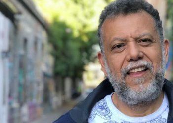 Falleció el papá de Alberto Linero