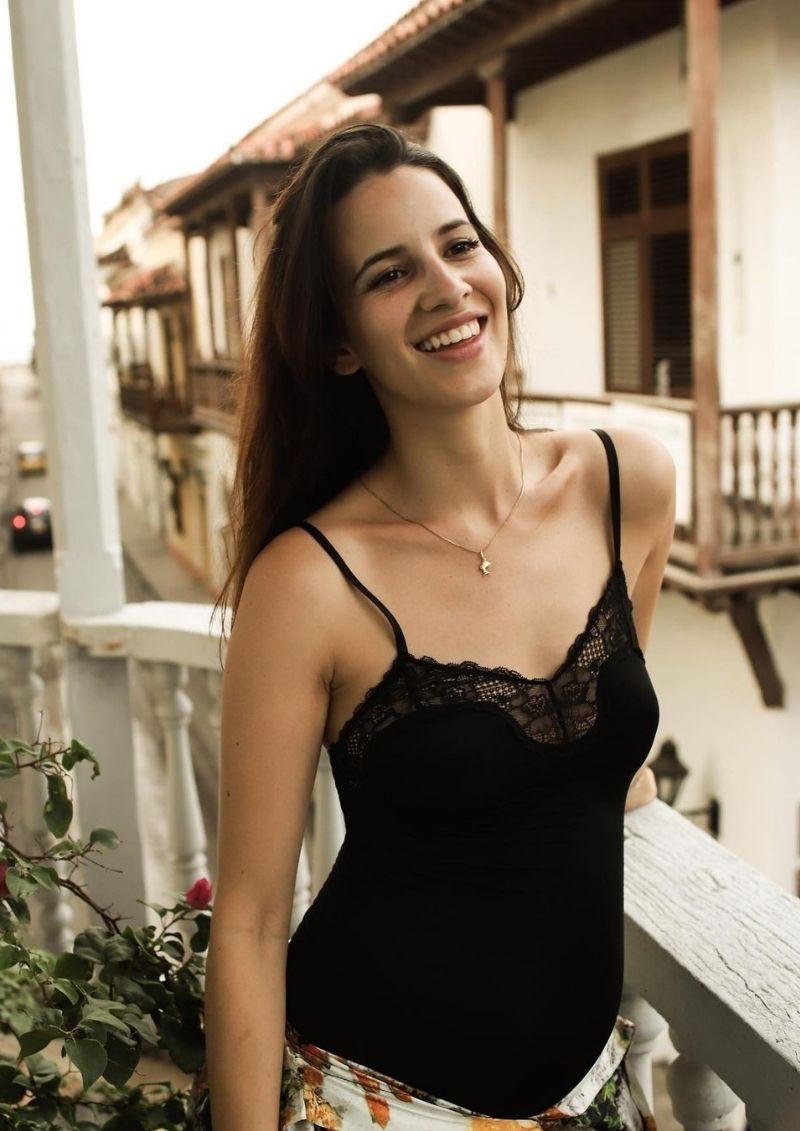 'Café con aroma de mujer' nuevo elenco