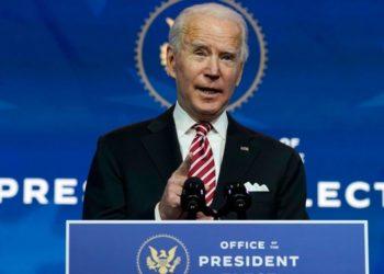 Joe Biden advierte consecuencias económicas