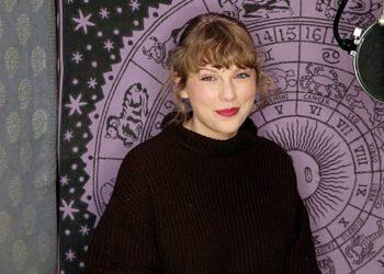 Momentos más controversiales en la carrera de Taylor Swift