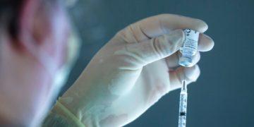 patentes de las vacunas del covid-19