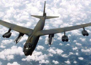 aviones de combate de Estados Unidos
