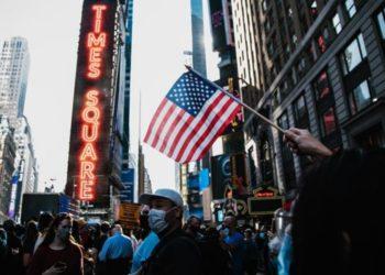 capitalismo y pandemia