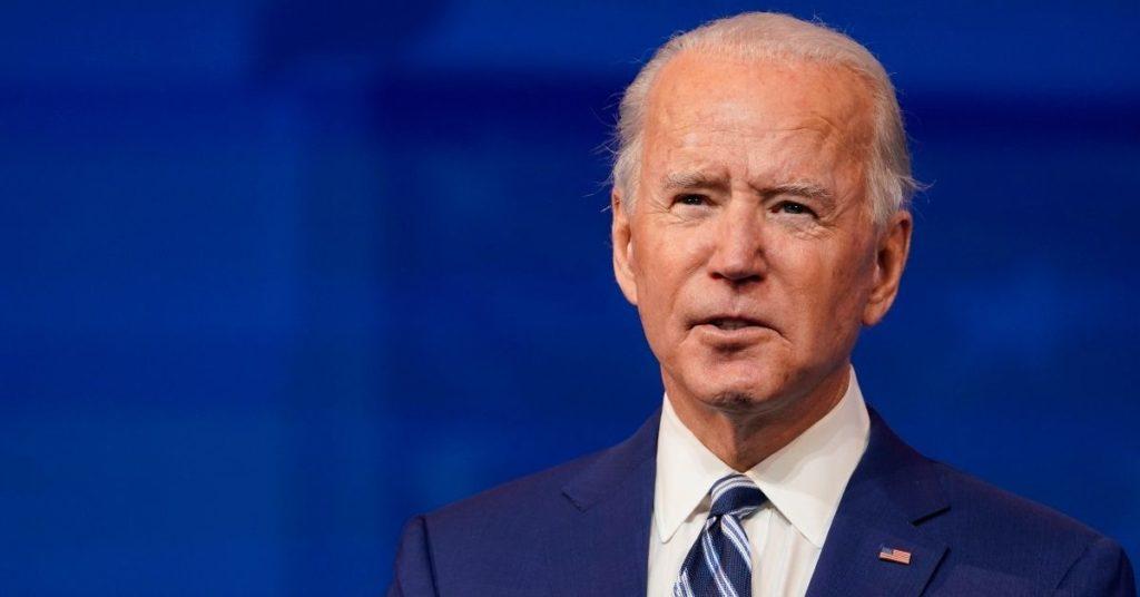 El colegio electoral certificará a Joe Biden como presidente de Estados Unidos