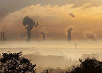 La ONU pide que el mundo declare una emergencia climática