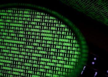 hackers de Rusia en Estados Unidos