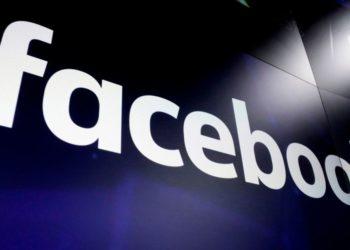demanda a Facebook por monopolio a redes sociales