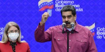 Las elecciones en Venezuela a la Asamblea Nacional
