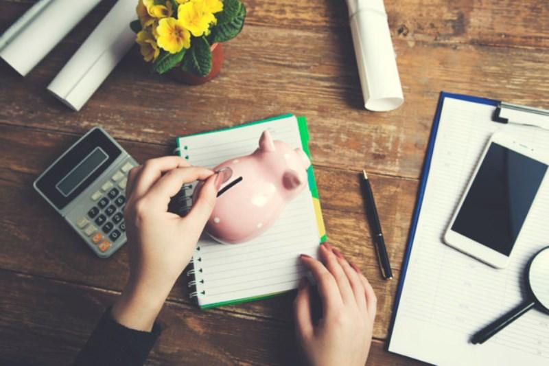 Cómo empezar a ahorrar