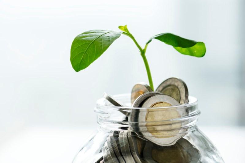 Cómo aprender a ahorrar