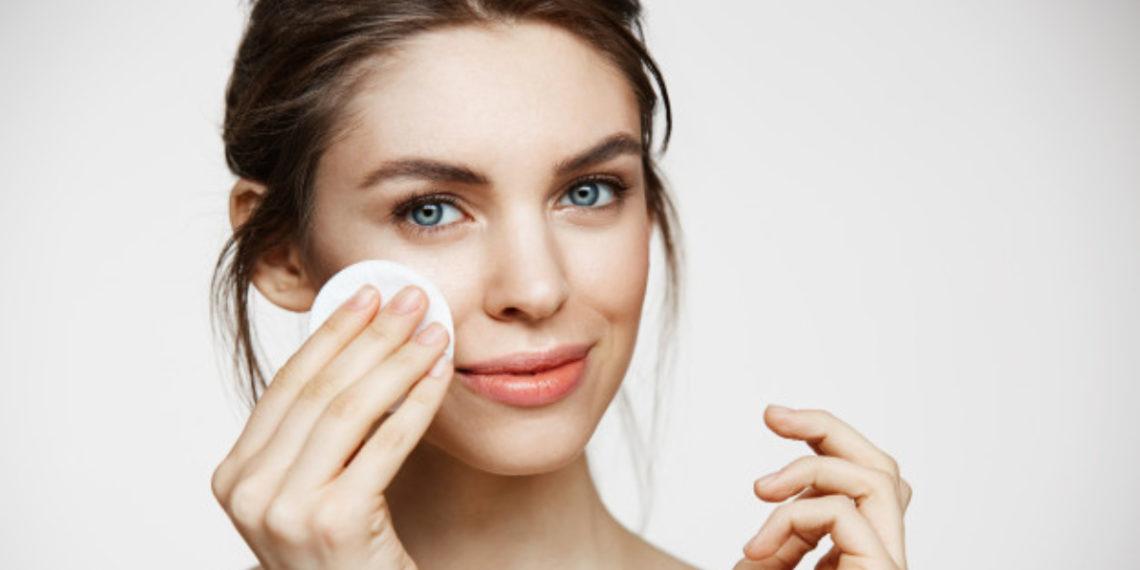 tips para cuidar la piel