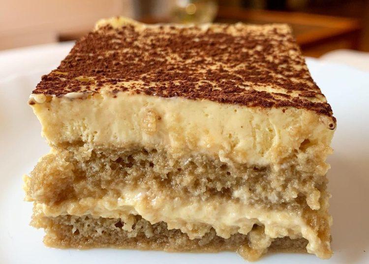 Cómo rellenos fáciles o cremas para decorar tortas baratas