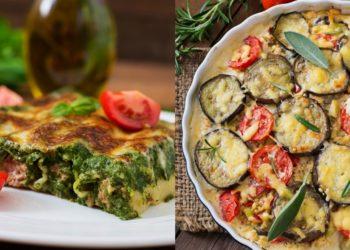 Cómo hacer salsa bechamel para lasaña, canelones, croquetas y diversos platos salados: receta fácil y rápida
