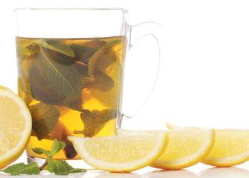 Beneficios del té de albahaca y canela