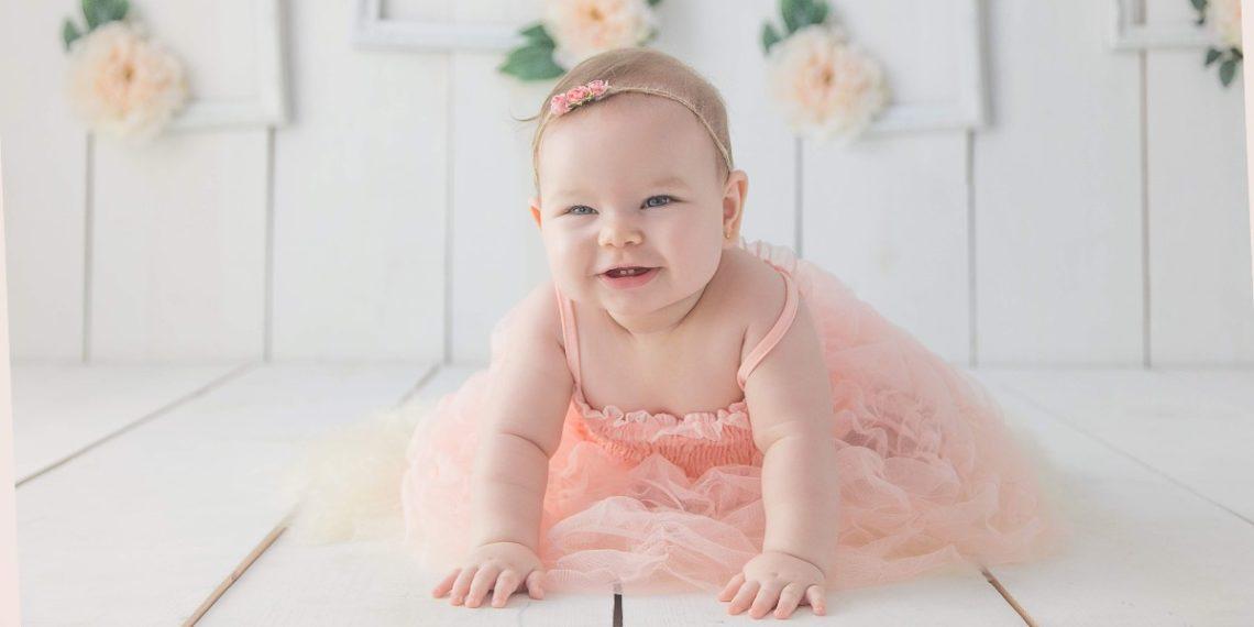 Nombres de bebés 2021