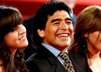 Herencia de Maradona: el misterio de las dos cajas fuertes en Dubái