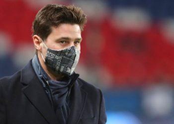 Pochettino y el PSG le mandan un mensaje tentador a Sergio Ramos