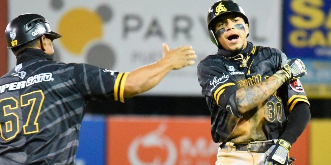 Serie del Caribe 2021 espera por México para completar equipos
