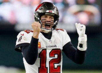 Tom Brady, el amo del Súper Bowl: 11 apariciones en el máximo evento
