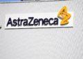 Italia demandará a AstraZeneca