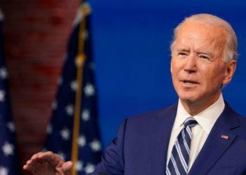 Latinoamérica recibe con expectativa el gobierno de Joe Biden