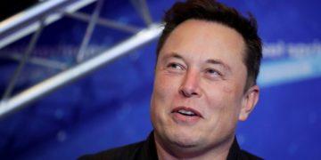 El Elon Musk supera a Jeff Bezos y se convierte en el segundo más rico del planeta
