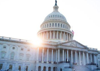 Nuevo Congreso de EE.UU. asumió sus funciones: los temas clave que abordará en semana decisiva