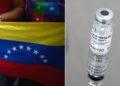Crisis política afecta la llegada de vacunas para el coronavirus a Venezuela