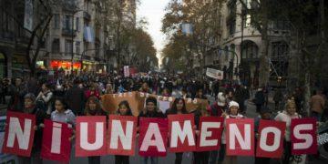 Supuesto abuso de joven venezolana en Argentina