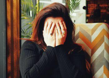 Aliados naturales para aliviar los dolores de cabeza