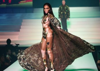 fabulosas modelos morenas para saguir si quieres lecciones de estilo