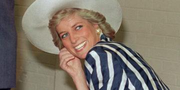 Lady Di: 5 claves que la convirtieron en un ícono fashionista