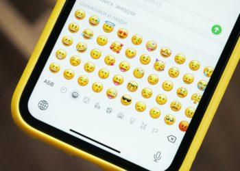 Los estás usando bien este es el verdadero significado de los emojis de corazones