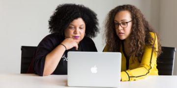 Los mejores trabajos para mujeres mayores de 40 que quieren reinventarse