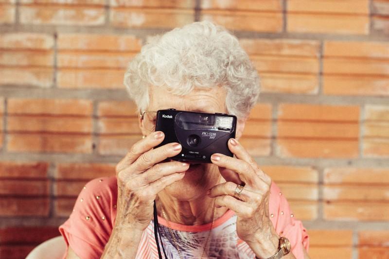 Los mejores empleos para mujeres mayores de 40 que quieren reinventarse