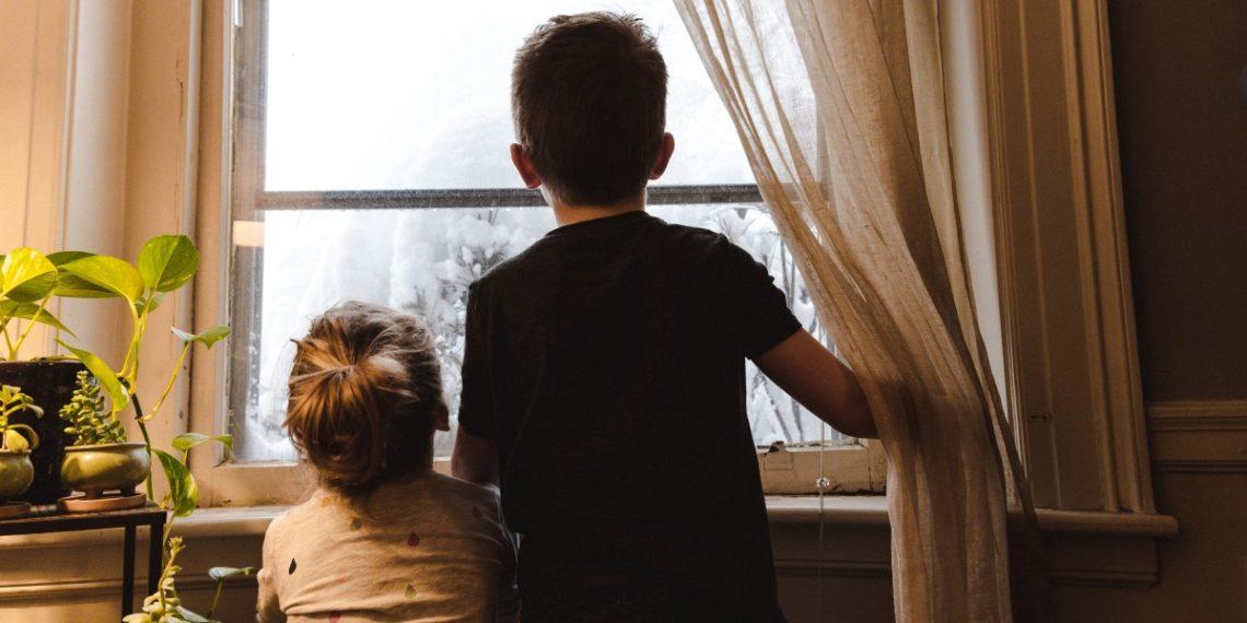 Niños maltratados tienen tendencia a desarrollar estrés postraumático en la adultez