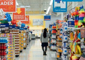 Tips para ahorrar cuando vas al supermercado