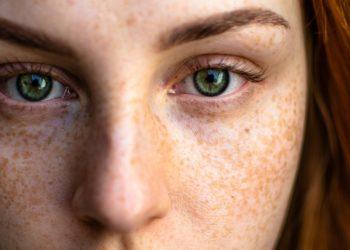 Piel radiante y sin arrugas la promesa del ácido glicólico