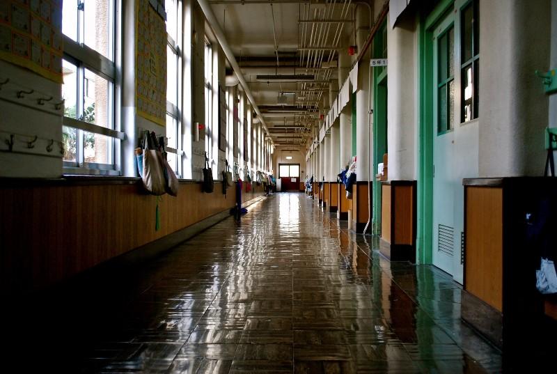 Sociedad Argentina de Pediatría: es imprescindible que los niños regresen a clases presenciales
