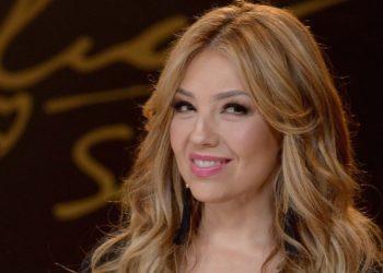 Thalía denunció condiciones de la abuela en casa de cuidado
