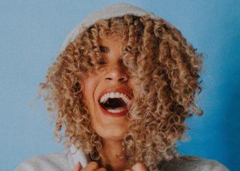 Tienes sensibilidad en los dientes alíviate con estos remedios caseros