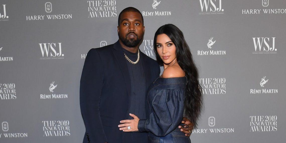 Trastorno bipolar, la enfermedad que padece Kanye West y que lo tendría al borde del divorcio con Kim Kardashian