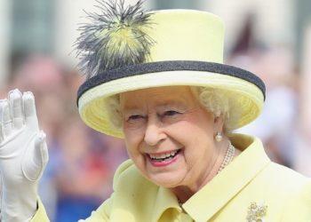 Las cosas cotidianas que la reina Isabel II nunca ha hecho
